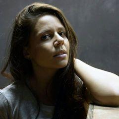 Alinne  Fedrigo