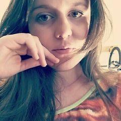 Aline  Castilhos da Silva