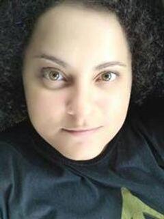 Isabelle Mineli