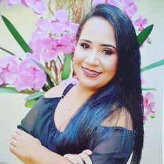 Ana  Myria