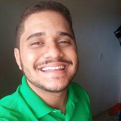 João Vitor Teixeira Ferreti