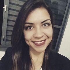 Nayara  Mendes