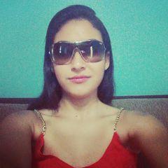 Ariane Andrade