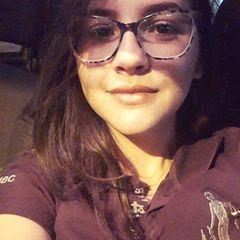 Gabriela  Pedigone