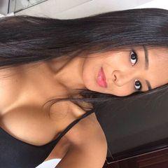 Fernanda Yumi