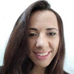 Edna  Oliveira