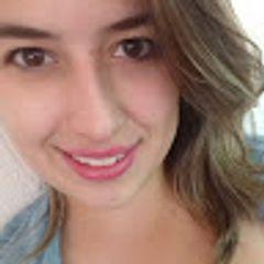 Leticia Piolli
