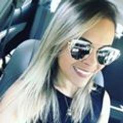 Sabrina  Avelino