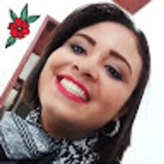 Janaína Cardoso