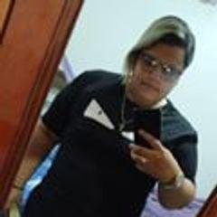 Rayanne  Nogueira