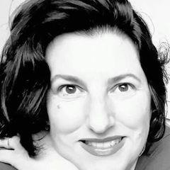 Nilceia Leal Barretiri