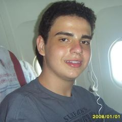 Guilherme  Rigo Marchioretto