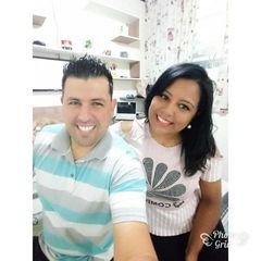 Daiane Moreira
