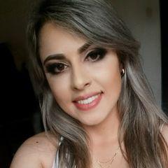 Jéssica Sondag