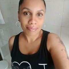 Daniela  Freitas
