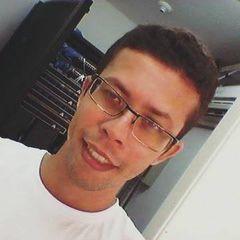 Washington Fabricio Martins