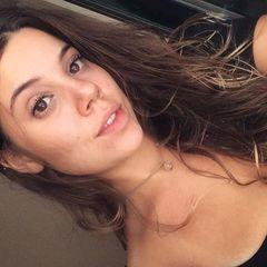 Rebeca  Leão