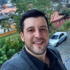 Natanael  De Souza Fernandes