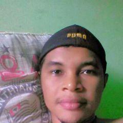 Augusto Santos Lopes