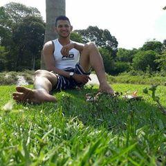 Wenderson  Farias