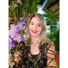 Camila Mesquita