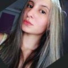 Lorena  Dias