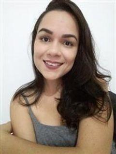 Juliane Maia Ribeiro