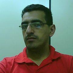 Luiz André dos Santos