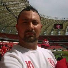 Damiano  Oliveira
