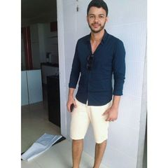 Guilherme  Feitosa