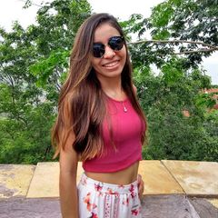 Bruna Rafaela Rodrigues da Silva