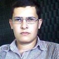 Jandeildo  Alves