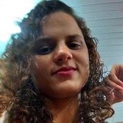 Dâmaris Alves de Moura
