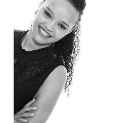 Joyce Ramos Pereira