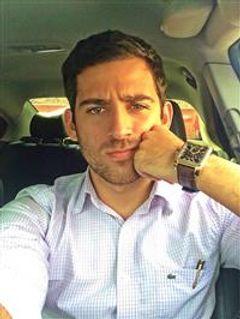 Luiz Siviero