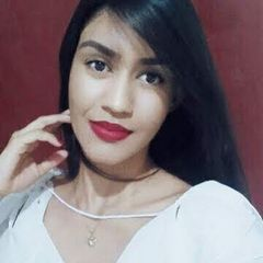 Mariana Sena