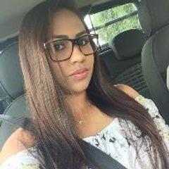 Elizangela Cardoso