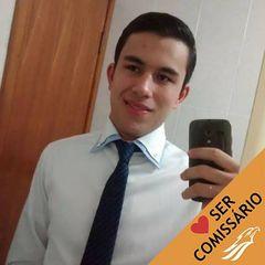 Lucas  Tonho
