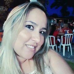 Priscila  Portela