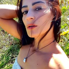 Rosyenne  Rodrigues