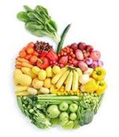 I love Nutrition
