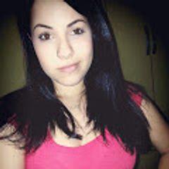 Roberta Galvão