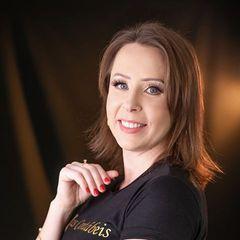 Anaise Karina  Tressmann