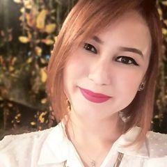 Joyce Harumi  Sassaki
