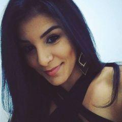 Ana Clara  Rodrigues