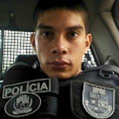 Weber Fernandes