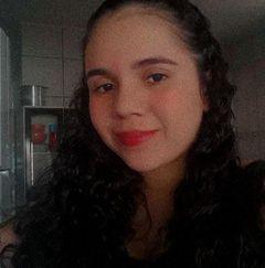 Jenifer  Moura