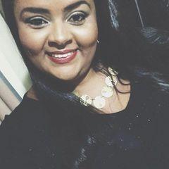 Lizandra  Dias