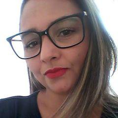 Rogeana Ribeiro