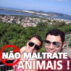 Glaydson  Souza
